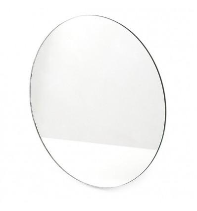 Specchio Ens CB/5219 Connubia