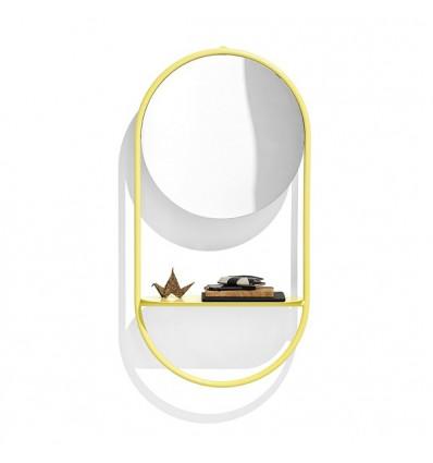 Specchio Juno CB/5223 Connubia