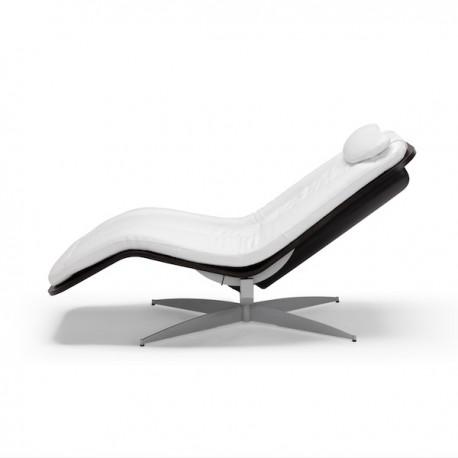Poltrone Relax Massaggio Prezzi.Poltrona Massaggiante Rhea Di Spazio Relax