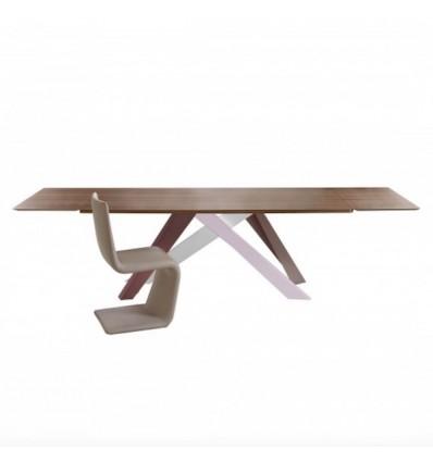 Tavolo Big Table allungabile