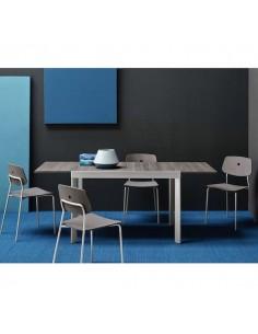Tavolino Element Calligaris Prezzo.Offerte Di Arredamento Ed Oggettistica Per La Casa 3 Esse Srls