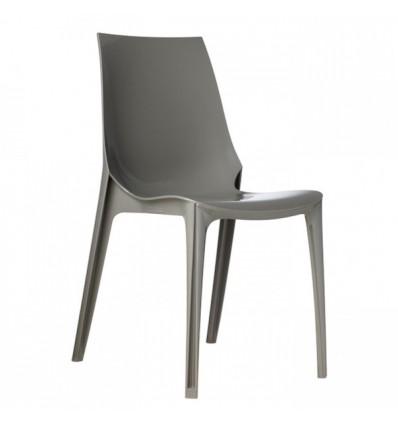 Sedia modello Vanity firmata Scab Design - Outlet