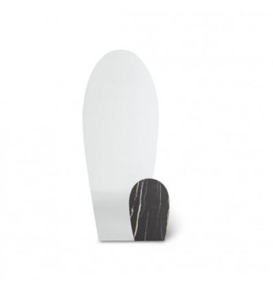 Specchio Cactus Bonaldo - Dettaglio Laurent
