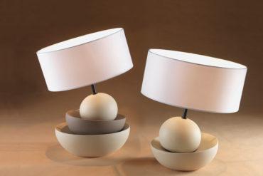 lampade moderne e di design