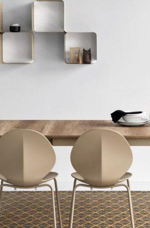 Guida alla scelta del tavolo perfetto per la tua casa