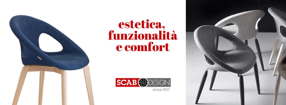 Scegli tutti i prodotti Scab Design